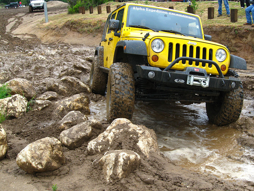 Lift Kits For Jeeps 187 Blog Archive Jeep Wrangler Jk Lift Kits
